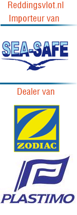 Reddingsvlot-importeur-sea-safe-dealer-zodiac-plas